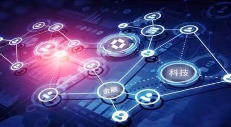 德拓智慧公安建设实践:从数据融合治理到实战融合应用
